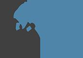 Ivo Sasek | Die offizielle Webseite Logo
