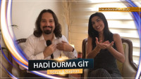 HADI DURMA GIT